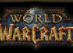 Wallpapers Dual Screen World of Warcraft dual screen Wallpaper