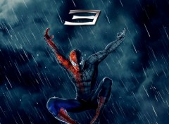 Wallpapers Movies