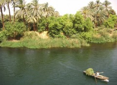 Wallpapers Trips : Africa Rives du Nil