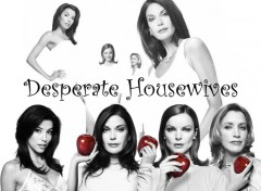 Wallpapers TV Soaps No name picture N°150935