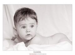 Fonds d'écran Hommes - Evênements Daniel