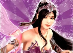 Wallpapers Video Games Xiah