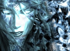 Fonds d'écran Fantasy et Science Fiction Image sans titre N°154255
