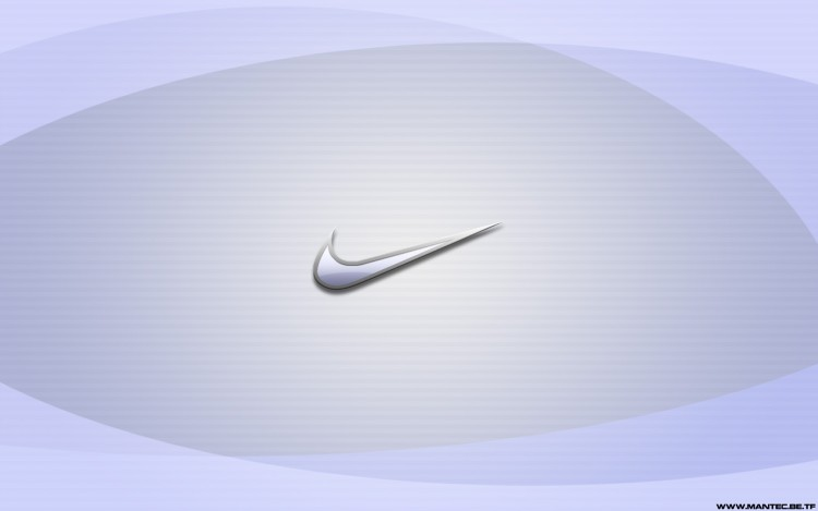 nike logo backgrounds. Wallpapers Advertising Nike