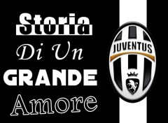Wallpapers Sports - Leisures Forza Juve !!!