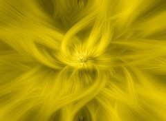 Wallpapers Digital Art No name picture N°158813