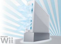 Wallpapers Video Games Wii