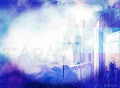 Fonds d'écran Fantasy et Science Fiction L'Académie de Tara