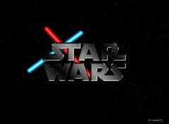 Fonds d'écran Cinéma Starwars