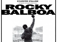 Wallpapers Movies Rocky Balboa