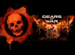 Wallpapers Video Games No name picture N°162292