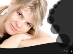 Fonds d'écran Hommes - Evênements Isabelle