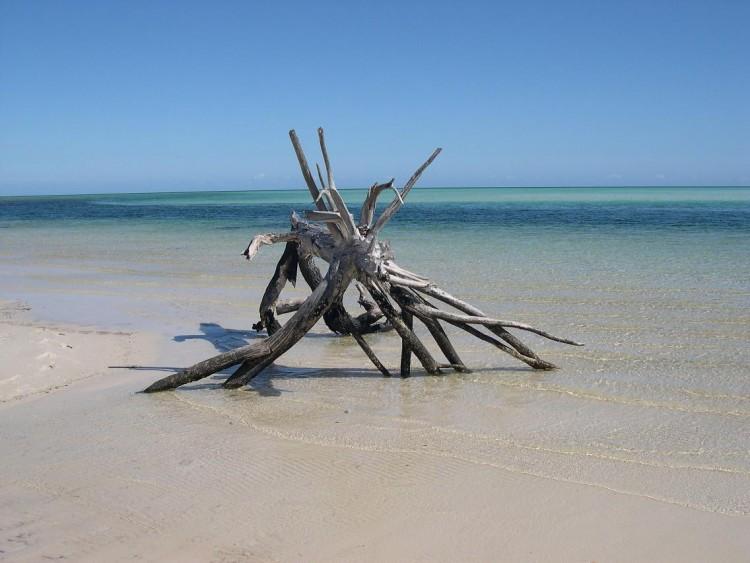 Fonds d'écran Voyages : Océanie Australie Mer