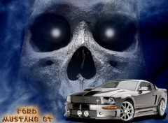 Wallpapers Cars