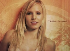 Wallpapers TV Soaps Veronica Mars