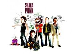 Wallpapers Music Shakaband