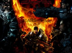 Wallpapers Video Games No name picture N°164796