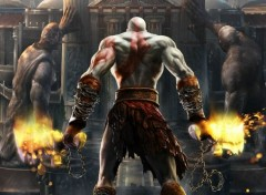 Wallpapers Video Games No name picture N°166345