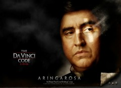 Wallpapers Movies the da vinci code