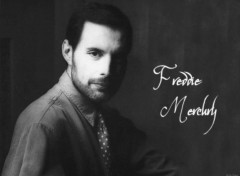 Wallpapers Music Freddie Mercury