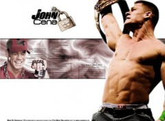 Wallpapers Sports - Leisures No name picture N°166978
