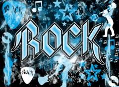 Fonds d'écran Musique ROCK