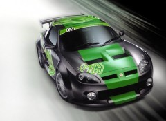 Wallpapers Cars No name picture N°167052