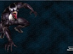 Wallpapers Movies venom