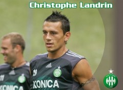 Wallpapers Sports - Leisures asse