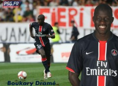 Wallpapers Sports - Leisures Drame
