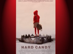 Fonds d'�cran Cin�ma Hard Candy