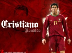 Wallpapers Celebrities Men Cristiano Ronaldo