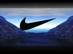 Wallpapers Brands - Advertising Nike vs5