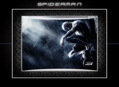 Wallpapers Movies SpidermanbySanji