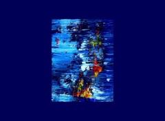 Fonds d'écran Art - Peinture Image sans titre N°171669