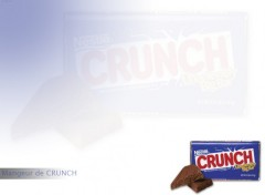Wallpapers Objects Crunch Is Good^^
