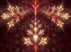 Wallpapers Digital Art Firefract