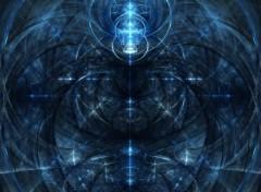 Wallpapers Digital Art fractale01