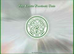 Wallpapers Sports - Leisures Celtic Glasgow