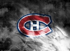 Wallpapers Sports - Leisures Canadiens de Montreal