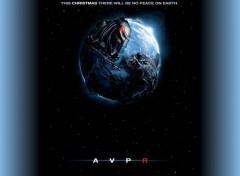 Wallpapers Movies Alien VS Predator Requiem