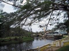 Fonds d'écran Voyages : Amérique du sud Morretes - Paraná - Brasil