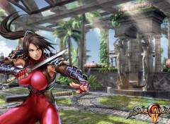 Wallpapers Video Games taki