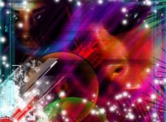 Wallpapers Celebrities Women Kristin Kreuk...