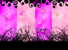 Wallpapers Digital Art No name picture N°180560