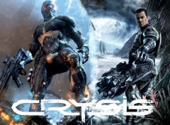 Wallpapers Video Games No name picture N°182201