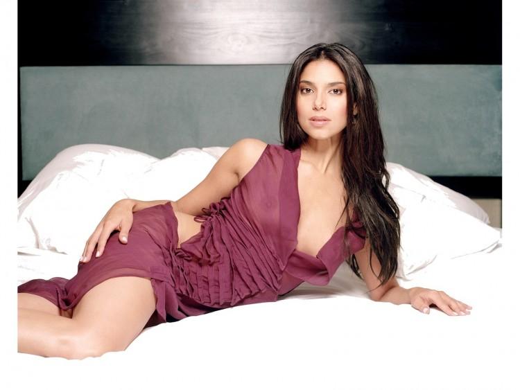 Fonds d'écran Célébrités Femme Roselyn Sanchez roselyn sanchez 061231016l