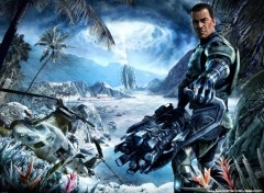 Wallpapers Video Games No name picture N°184081