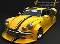 Wallpapers Cars No name picture N°184267