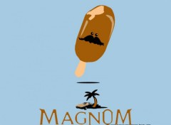 Wallpapers Humor Magnum
